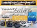 Used 2014 Mazda MAZDA3 Sport GX-SKY AIR-CONDITION for sale in Mississauga, ON