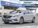 Used 2017 Hyundai Sonata GLS for sale in Surrey, BC