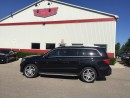 Used 2013 Mercedes-Benz GL550 GL 550 for sale in Tillsonburg, ON