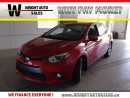 Used 2015 Toyota Corolla LE|SUNROOF|BACKUP CAMERA|9,265 KMS for sale in Kitchener, ON