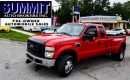 Used 2008 Ford F-350 XL | CAR-PROOF CLEAN | SUPER DUTY | SUPER CAB for sale in Richmond Hill, ON