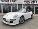 Used 2008 Porsche 911 Carrera S for sale in North York, ON