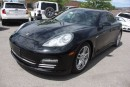 Used 2013 Porsche Panamera 4 Platinum Edition for sale in North York, ON
