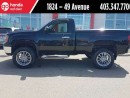 Used 2007 GMC Sierra 1500 All-New SLE for sale in Red Deer, AB