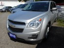 Used 2010 Chevrolet Equinox for sale in Brantford, ON