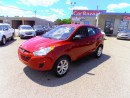 Used 2011 Hyundai Tucson L for sale in Brampton, ON