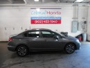 Used 2013 Honda Civic EX MAN WITH ALLOY WHEELS AND POWER SUNROOF for sale in Halifax, NS