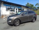 Used 2014 Hyundai Santa Fe for sale in Halifax, NS