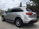 Used 2010 Acura MDX Tech pkg for sale in Mississauga, ON