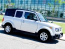 Used 2008 Honda Element EX-P|4WD|AUTOMATIC|SUNROOF|ALLOYS for sale in Scarborough, ON