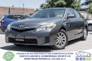 Used 2010 Toyota Camry Hybrid for sale in Caledon, ON