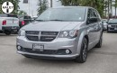 Used 2014 Dodge Grand Caravan SXT for sale in Surrey, BC