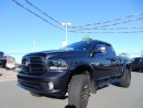Used 2015 Dodge Ram 1500 SPORT QUAD! JUST TRADED!!! for sale in Halifax, NS