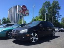 Used 2008 Volkswagen GTI for sale in Cambridge, ON