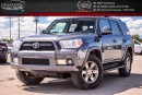 Used 2010 Toyota 4Runner SR5|4x4|Pwr windows|Pwr Locks|Keyless Entry|17