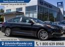 Used 2016 Hyundai Sonata GL LOW KILOMETRES & ACCIDENT FREE for sale in Abbotsford, BC