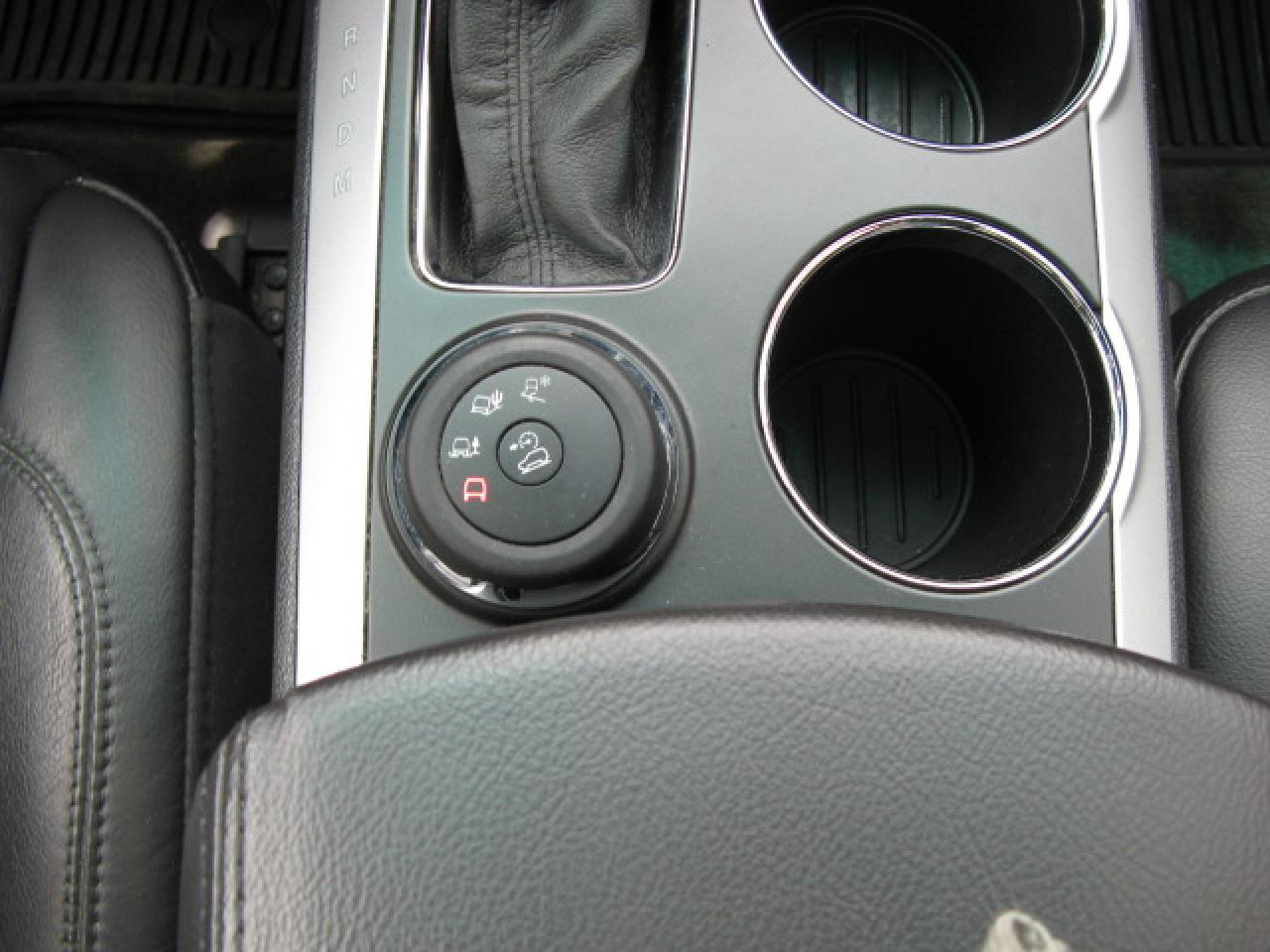 2013 Ford Explorer XLT 4WD NAVIGATION PANO.ROOF