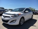 Used 2014 Hyundai Elantra $109.11 BI WEEKLY! $0 DOWN! CERTIFIED! for sale in Bolton, ON