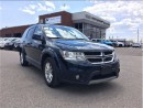 Used 2015 Dodge Journey SXT ALUMINUM WHEELS, BLUE TOOTH !!! for sale in Concord, ON
