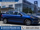 Used 2016 Hyundai Sonata GL ACCIDENT FREE, LOW KILOMETRES & GREAT CONDITION for sale in Abbotsford, BC