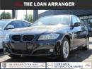 Used 2011 BMW 328i for sale in Barrie, ON