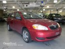 Used 2006 Toyota Corolla CE B Package - Keyless, Air Conditioning for sale in Port Moody, BC