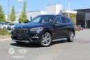 Used 2017 BMW X1 xDrive28i Premium Package Essential! for sale in Langley, BC