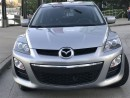 Used 2012 Mazda CX-7 AWD,GTX,LEATHER,SUN ROOF , for sale in Vancouver, BC
