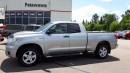 Used 2009 Toyota Tundra SR5 DOUBLE CAB 5.7 V8 for sale in Ottawa, ON