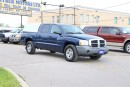Used 2006 Dodge Dakota 4x4 ST Crew Cab for sale in Brampton, ON