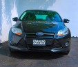 Used 2013 Ford Focus SOLD for sale in Mississauga, ON