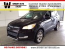 Used 2013 Ford Escape SE|AWD|HEATED SEATS|NAVIGATION|40,386 KMS for sale in Kitchener, ON