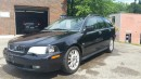 Used 2004 Volvo V40 for sale in Guelph, ON