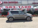 Used 2012 Kia Soul 4U for sale in Port Dover, ON