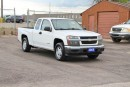 Used 2005 Chevrolet Colorado LS Z85 for sale in Brampton, ON