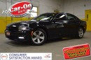 Used 2016 Dodge Charger SXT HEATED SEATS ALPINE AUDIO REMOTE START ALLOYS for sale in Ottawa, ON