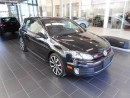 Used 2013 Volkswagen Golf GTI One Owner, Accident Free, Navigation for sale in Edmonton, AB