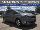 Used 2016 Kia Rondo LX for sale in Guelph, ON