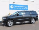Used 2014 Dodge Durango Limited for sale in Edmonton, AB