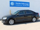 Used 2012 Volkswagen Jetta SE for sale in Edmonton, AB
