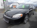 Used 2008 Chevrolet Impala LT for sale in Yellowknife, NT
