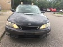 Used 1999 Lexus ES 300 for sale in Scarborough, ON