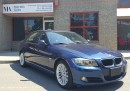 Used 2011 BMW 328i 328i xDrive Executive Edition for sale in Woodbridge, ON