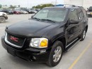 Used 2005 GMC Envoy for sale in Innisfil, ON