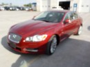 Used 2009 Jaguar XF (CANADA) I for sale in Innisfil, ON