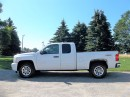 Used 2010 Chevrolet Silverado 1500 LS- Extended Cab for sale in Thornton, ON