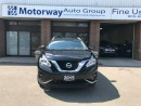 Used 2015 Nissan Murano Platinum for sale in Mississauga, ON