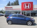 Used 2013 Hyundai Elantra GT SE w/Tech Pkg for sale in Simcoe, ON