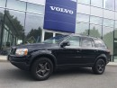 Used 2010 Volvo XC90 3.2 AWD PLATINUM(7 SEATS!) for sale in Surrey, BC