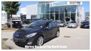 Used 2010 Mazda MAZDA3 Sport GT 6sp for sale in Surrey, BC